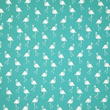 Jade Damask Decorator Fabric by Pindler
