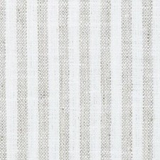 Mineral Stripe Decorator Fabric by Duralee