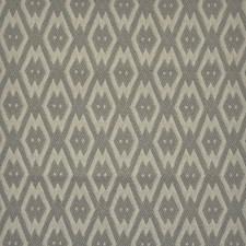 Nimbus Decorator Fabric by Maxwell