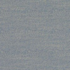 Blue Ice Decorator Fabric by Duralee