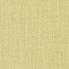 Cornsilk Solid Decorator Fabric by Duralee