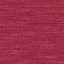 Vermillion Decorator Fabric by Duralee