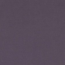 Purple Faux Silk Decorator Fabric by Duralee
