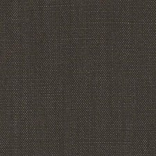 Brown Solid Decorator Fabric by Duralee