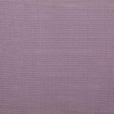 Orchid Plaid Decorator Fabric by Duralee