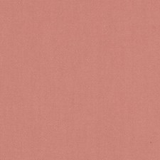 Peach Solid Decorator Fabric by Duralee