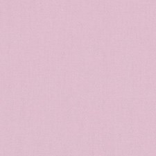 Pink Solid Decorator Fabric by Duralee
