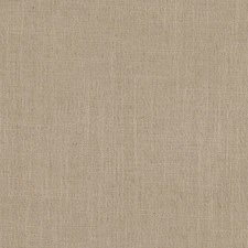 Wheat Solid Decorator Fabric by Duralee