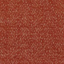 Cherry Decorator Fabric by Duralee
