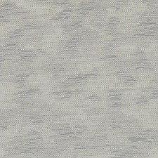 Metal Abstract Decorator Fabric by Duralee