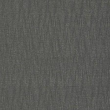 Graphite Decorator Fabric by Duralee