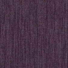 Violet Solid Decorator Fabric by Duralee