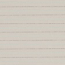 Ocean Stripe Decorator Fabric by Duralee