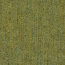 Basil Solid Decorator Fabric by Duralee