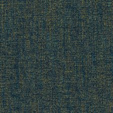 Baltic Solid Decorator Fabric by Duralee