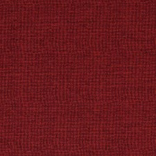 Cranberry All Over Decorator Fabric by Duralee