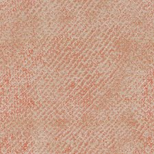 Blossom Animal Skins Decorator Fabric by Duralee