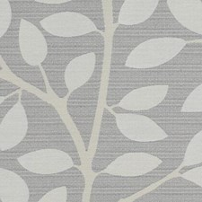 Stone Leaf Decorator Fabric by Duralee
