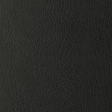 Black/Charcoal Animal Skins Decorator Fabric by Kravet