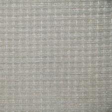 Mist Casement Decorator Fabric by Pindler