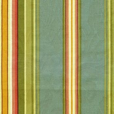 Caribbean Decorator Fabric by Kasmir