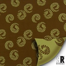 Dill Decorator Fabric by Kasmir
