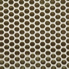 Olive Decorator Fabric by Pindler