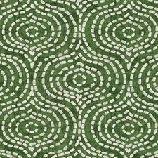 Grass Abstract Decorator Fabric by Duralee