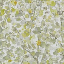 Peridot Leaf Decorator Fabric by Duralee