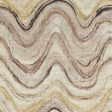 Onyx Abstract Decorator Fabric by Duralee