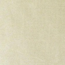 Buttermilk Faux Silk Decorator Fabric by Duralee