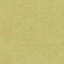 Wasabi Decorator Fabric by Duralee
