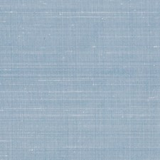 Chambray Silk Decorator Fabric by Duralee