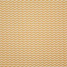Melon Decorator Fabric by Pindler
