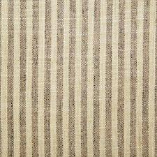 Java Stripe Decorator Fabric by Pindler