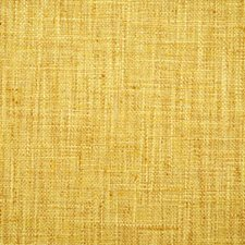 Sunshine Solid Decorator Fabric by Pindler