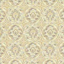 Frost Decorator Fabric by Kasmir
