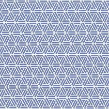 Caspian Decorator Fabric by Kasmir