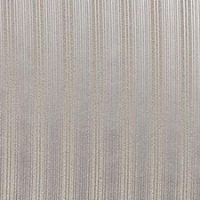 Oatmeal Sheers Casements Wide Decorator Fabric by Duralee
