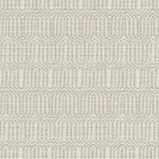 Linen Geometric Decorator Fabric by Duralee