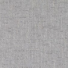Platinum Decorator Fabric by Duralee