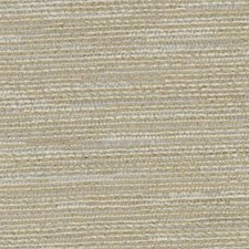 Wheat Texture Decorator Fabric by Duralee