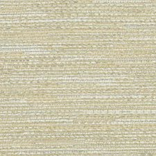Creme/Gold Texture Decorator Fabric by Duralee