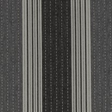 Granite Stripe Decorator Fabric by Duralee