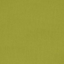 Peridot Decorator Fabric by Silver State
