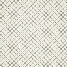 Canary Print Decorator Fabric by Pindler