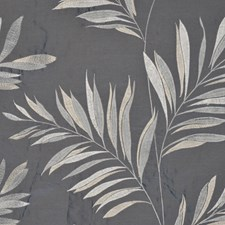 Blue Slate Decorator Fabric by RM Coco