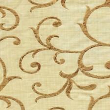 Sunrise Decorator Fabric by RM Coco