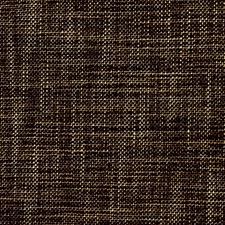Black Traditional Decorator Fabric by JF