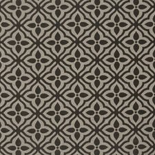 Dark Chocolate Decorator Fabric by Kasmir